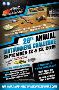 2015-Challenge-Flyer