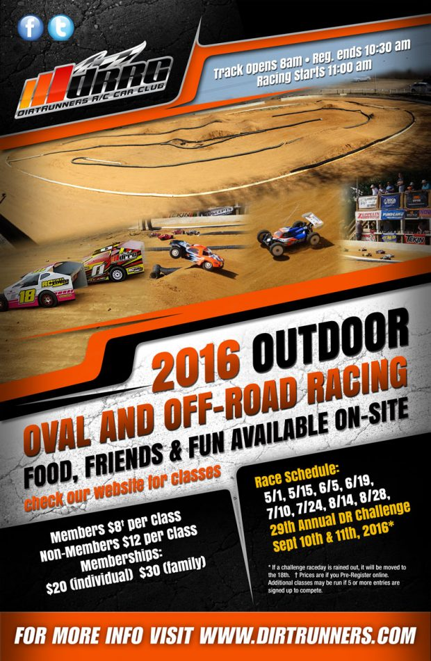 2016-Outdoor-Flyer
