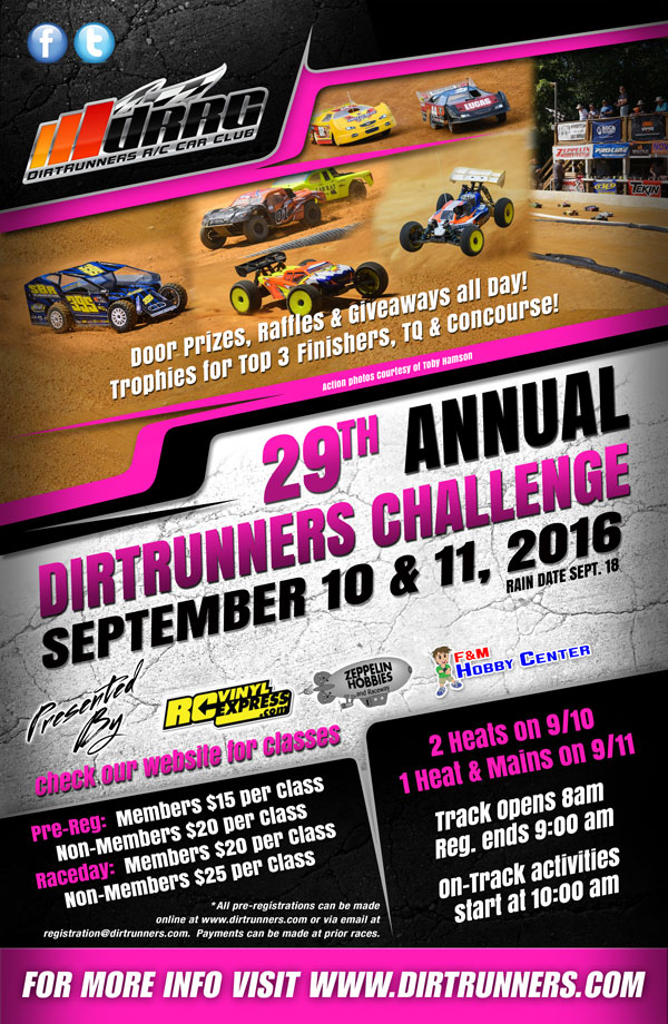 2016-Challenge-Flyer