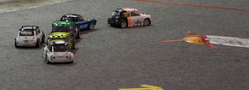 Rc Racing Carpet Floor Matttroy